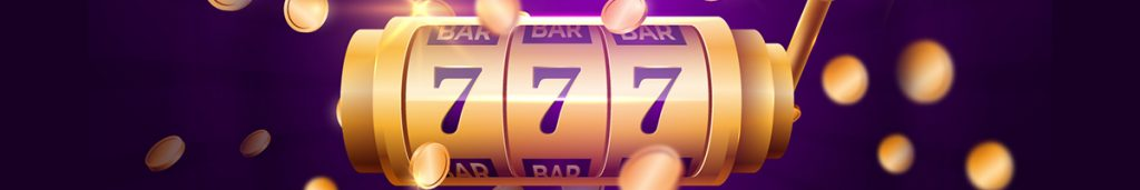 Slots Online Visual 777