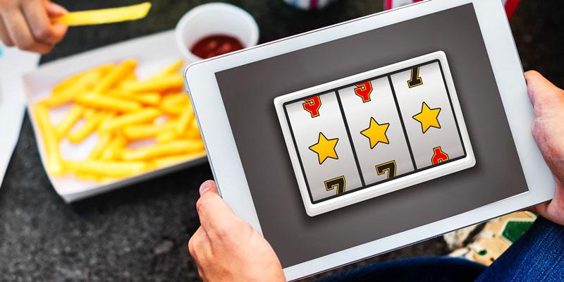 Social Gambling Online